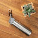 imagem do produto  Mosquetão Duplo em Aço Inoxidável S-BINER #3 - Niteize