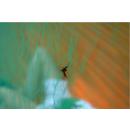 imagem do produto  Mosquiteiro para redes BugStop - Kampa