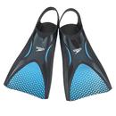 imagem do produto  Nadadeira Power Fin - Speedo
