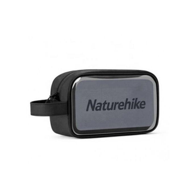 imagem do produto Nécessaire Fashion Bag G - Naturehike