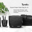 imagem do produto  Nécessaire Tyvek Toiletry Bag M  - Naturehike
