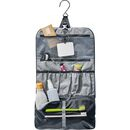 imagem do produto  Necéssaire Wash Bag II New - Deuter