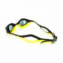 imagem do produto  Óculos de Natação Focus - Speedo