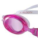imagem do produto  Óculos de Natação Junior Velocity  - Speedo