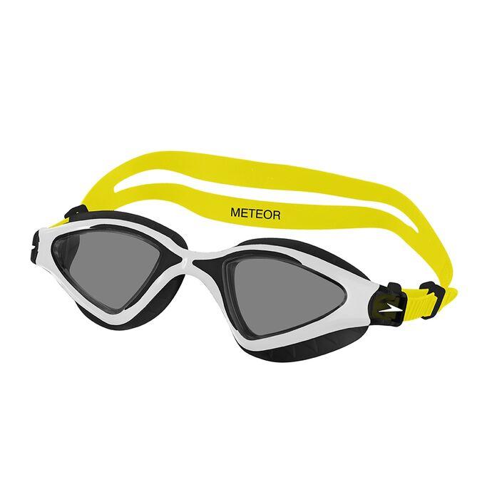imagem do produto Óculos de Natação Meteor - Speedo