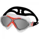 imagem do produto  Óculos de Natação Omega Swim Mask - Speedo