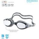 imagem do produto  Óculos de Natação Tempest Mirror - Speedo