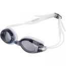 imagem do produto  Óculos de Natação Velocity  - Speedo