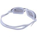 imagem do produto  Óculos de Natação X Vision - Speedo