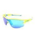 imagem do produto  Óculos de Sol com Lentes Fotocromáticas 3CF para esportes ao ar livre Aero J4831116   - Julbo