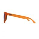 imagem do produto  Óculos De Sol Polarizado Uv400 Água de Salsicha - Yopp