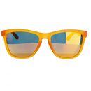 imagem do produto  Óculos De Sol Polarizado Uv400 Arroto de Crush  - Yopp