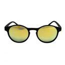 imagem do produto  Óculos De Sol Polarizado Uv400  Baby Bee  - Yopp