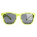imagem do produto  Óculos De Sol Polarizado Uv400 Batata Quente   - Yopp