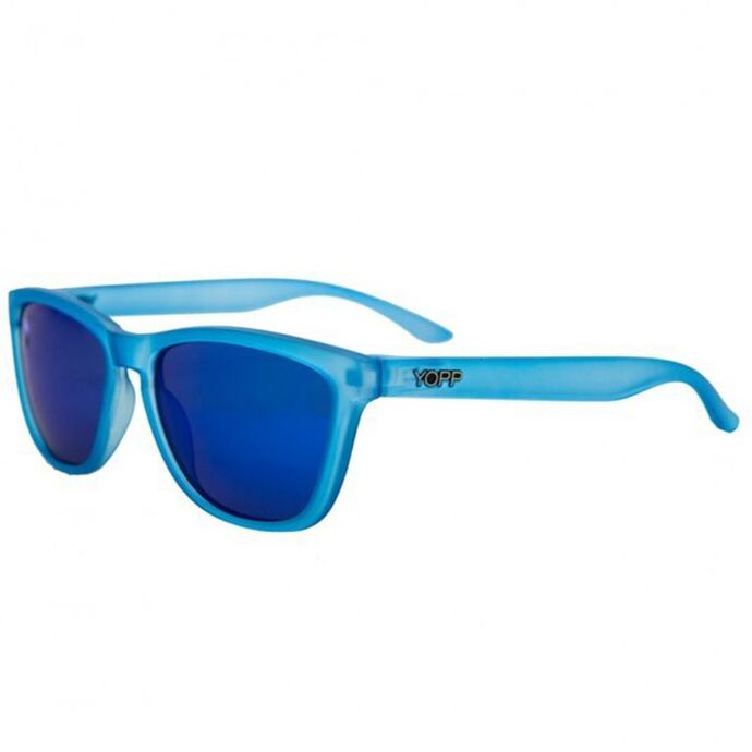 imagem do produto Óculos De Sol Polarizado Uv400 Frio do Cão  - Yopp