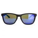 imagem do produto  Óculos De Sol Polarizado Uv400 Fusca Azul  - Yopp