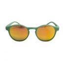 imagem do produto  Óculos De Sol Polarizado Uv400 Grorange  - Yopp