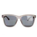 imagem do produto  Óculos De Sol Polarizado Uv400 Loira Gelada  - Yopp