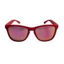 imagem do produto  Óculos De Sol Polarizado Uv400 Manda Nude  - Yopp