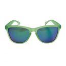 imagem do produto  Óculos De Sol Polarizado Uv400  Rain Forest  - Yopp