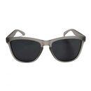 imagem do produto  Óculos De Sol Polarizado Uv400 Reduza as Queimadas  - Yopp