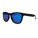 imagem do produto  Óculos De Sol Polarizado Uv400 Sangue Azul - Yopp