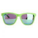 imagem do produto  Óculos De Sol Polarizado Uv400 - Somente para Veganos - Yopp