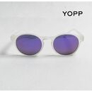 imagem do produto  Óculos De Sol Polarizado Uv400 Suck My  - Yopp