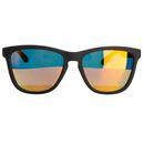 imagem do produto  Óculos De Sol Polarizado Uv400 Tá Pegando Fogo Bixo  - Yopp