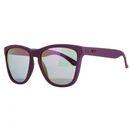 imagem do produto  Óculos De Sol Polarizado Uv400 Tulipa Roxa  - Yopp