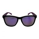 imagem do produto  Óculos De Sol Polarizado Uv400 Tulipa Tão Roxa  - Yopp