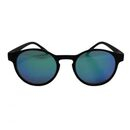 imagem do produto  Óculos De Sol Polarizado Uv400 Voto Nulo  - Yopp