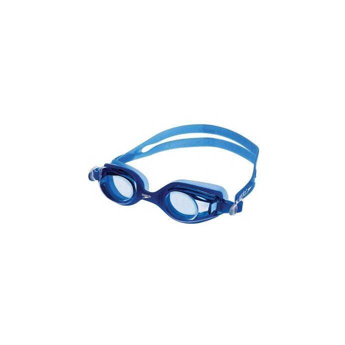 imagem do produto Óculos JR Olympic - Speedo