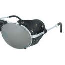 imagem do produto  Óculos para Alpinismo Micropore Nickel Alti Arc 4 - Julbo