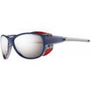 imagem do produto  Óculos para Montanhismo Explorer 2.0 Spectron 4 - Julbo