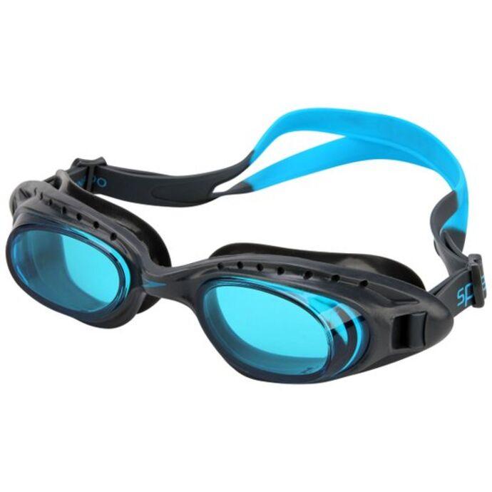 imagem do produto Óculos Tornado - Speedo