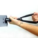 imagem do produto  Pá Dobrável com Picareta - NTK Nautika