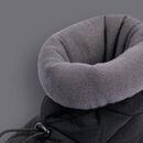 imagem do produto  Pantufa Thinsulate Sh02 - Naturehike