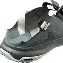 imagem do produto  Papete Sandália Tech Sandal Masculino - Salomon