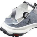 imagem do produto  Papete Sandália Tech Sandal W Feminino - Salomon