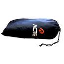 imagem do produto  Paraquedas de Resistência para treino de Aceleração de Corrida                    - Acte Sports