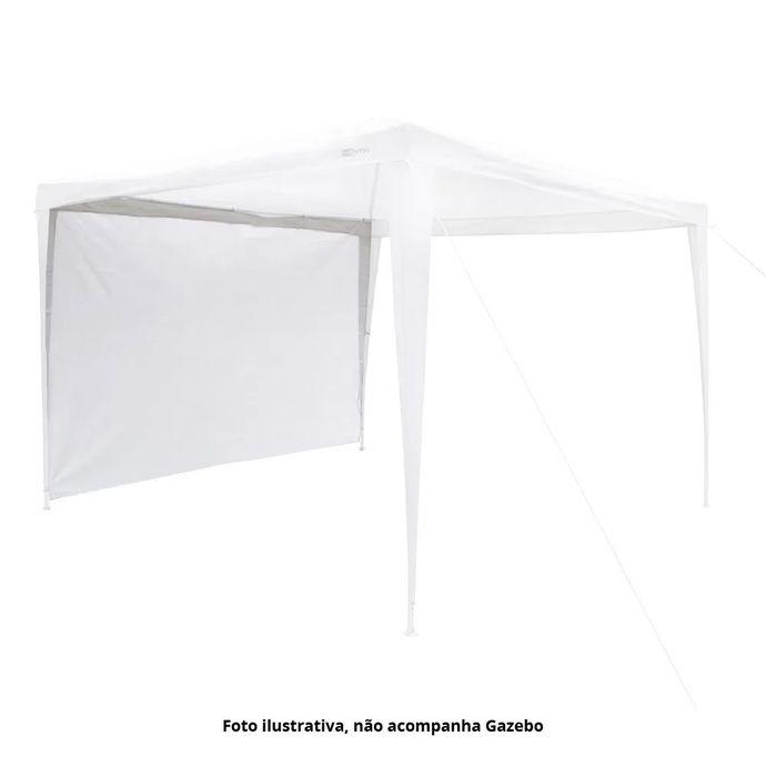 imagem do produto Parede para Gazebo Fiesta - NTK Nautika