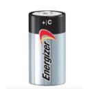 imagem do produto  Pilha Alcalina C2 Power Seal com 2 unidades na embalagem - Energizer