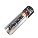 imagem do produto  Pilhas Energizer Max AA2 com 2 Unidades - Energizer