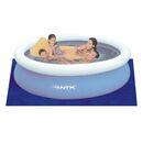 imagem do produto  Piso para piscina Master 14000L - NTK Nautika