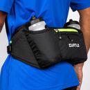 imagem do produto  Pochete de Hidratação X-Race com suporte para Squeezes - Curtlo