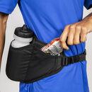 imagem do produto  Pochete de hidratação X-Run - Curtlo