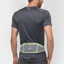 imagem do produto  Pochete Slim Fit  - Speedo