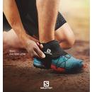 imagem do produto  Polaina de Proteção Trail Gaiters Low para tênis de trail running - Salomon