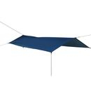 imagem do produto  Poncho supercompacto TARP 70D - Sea To Summit